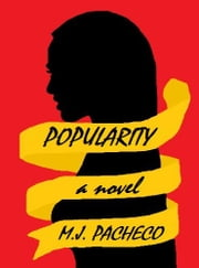 Popularity ebook by M.J. Pacheco