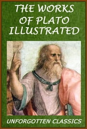 30 COMPLETE WORKS OF PLATO ebook by Plato