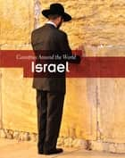 Israel ebook by Claire Throp