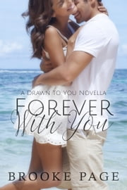Forever With You: An Erotic Novella (Conklin's Trilogy) - Conklin's Trilogy ebook by Brooke Page
