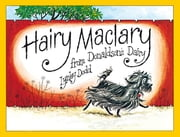 Hairy Maclary Donaldson's Dairy ebook by Lynley Dodd