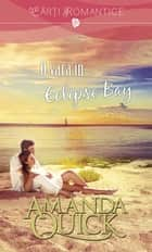 O vară în Eclipse Bay ebook by Amanda Quick