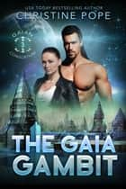 The Gaia Gambit ebook by