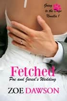 Fetched ebook by Zoe Dawson