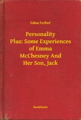 Personality Plus Book