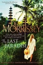 The Last Paradise ebook by