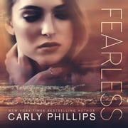 Fearless audiobook by Carly Phillips
