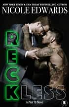 Reckless ebook by