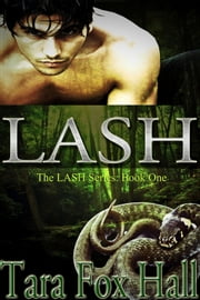 Lash ebook by Tara Fox Hall