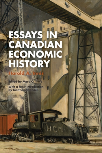 essays on canadian history Canadian tire corporation has many strengths as an their long history as a canadian company has helped [] free plagiarism haven't found the essay you want.