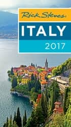Rick Steves Italy 2017 ebook by Rick Steves