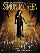 Nightingale's Lament ebook by Simon R. Green