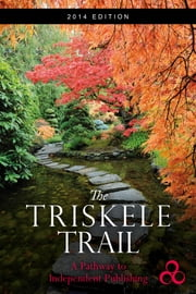 The Triskele Trail - 2014 Edition ebook by JD Smith,JJ Marsh,Gillian Hamer