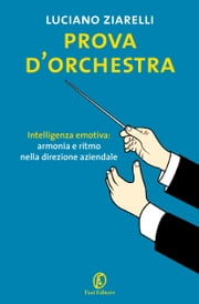 Prova d'orchestra ebook by Kobo.Web.Store.Products.Fields.ContributorFieldViewModel