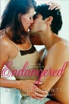 Endangered ebook by Kathleen Dante