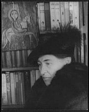 Willa Cather: Seven Books ebook by Willa Cather