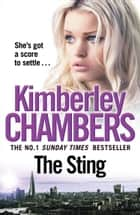 The Sting ebook by Kimberley Chambers