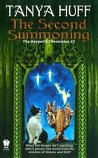 The Second Summoning eBook by Tanya Huff