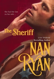 The Sheriff ebook by Nan Ryan