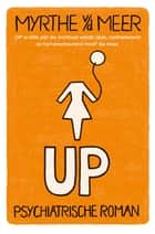 UP eBook by Myrthe van der Meer