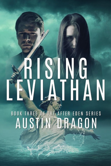 Rising Leviathan ebook by Austin Dragon