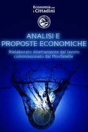 EXIT STRATEGY - ANALISI E PROPOSTE ECONOMICHE ebook by Kobo.Web.Store.Products.Fields.ContributorFieldViewModel