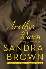 Another Dawn ebook by Sandra Brown