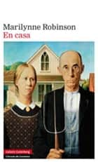 En casa eBook by Marilynne Robinson