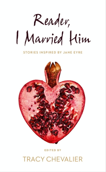 Reader, I Married Him ebook by