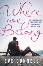Where We Belong ebook by Eve Connell