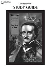 The Best of Poe Study Guide ebook by Poe, Edgar Allan