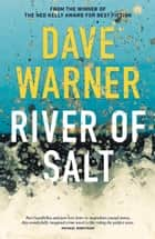 River of Salt ebook by Dave Warner