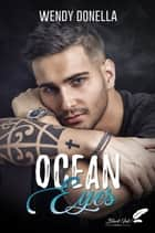 Ocean Eyes ebook by Wendy Donella