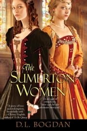 The Sumerton Women ebook by D.L. Bogdan