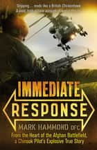 Immediate Response - Original Edition eBook by Mark Hammond