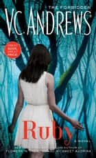 Ruby ebook by V.C. Andrews