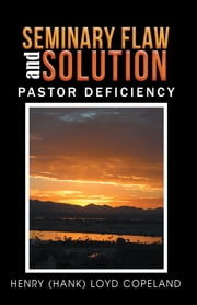 Seminary Flaw and Solution