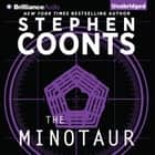 Minotaur, The audiobook by