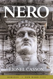 Nero ebook by Kobo.Web.Store.Products.Fields.ContributorFieldViewModel