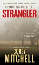 Strangler ebook by Corey Mitchell