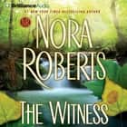 The Witness audiobook by