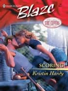 Scoring ebook by Kristin Hardy
