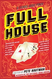 Full House ebook by Pete Hautman,Francine P. Pascal,K. L. Going,Gary Phillips,Will Weaver