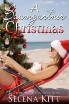 A Baumgartner Christmas ebook by Selena Kitt