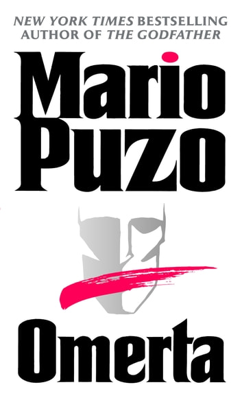 Mario Puzo Ebook