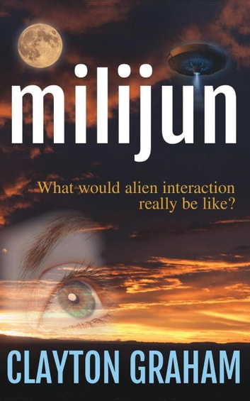 Milijun ebook by Clayton Graham