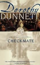 Checkmate ebook by Dorothy Dunnett
