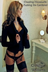 Injection intracytoplasmic sperm