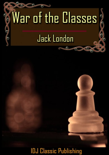 jack london what life means to me essay Jack london's school life did not last very long london entered the working world at age nine (jack london st) since jack london was denied a jack london had an eventful adult life directly after college jack london had different political views than most people and became an active member.