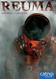 Reuma ebook by Andrea Corazza